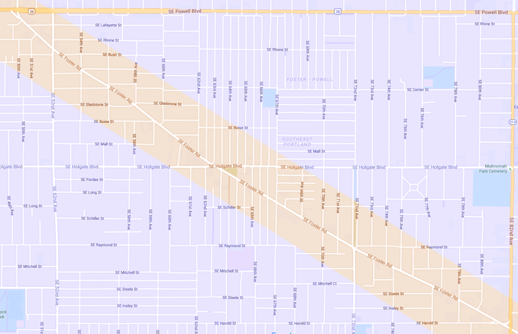 FosterBoundaries copy