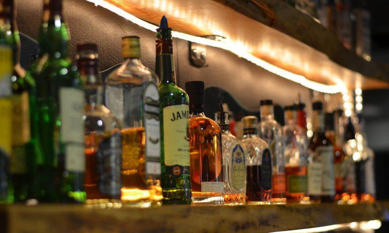 Picture of FoPo Tavern
