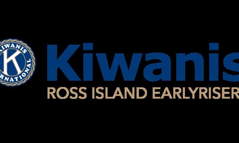 Picture of Ross Island Earlyrisers Kiwanis Club