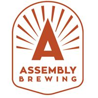 Picture of Assembly Brewing