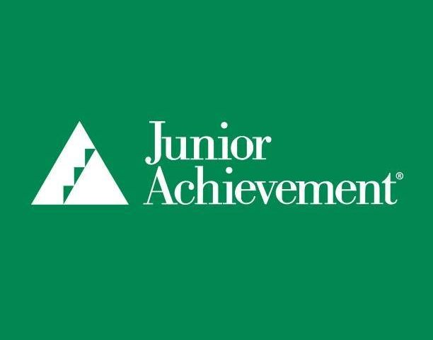 Picture of Junior Achievement of Oregon & SW Washington