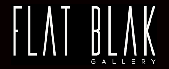 Picture of FLAT BLAK GALLERY