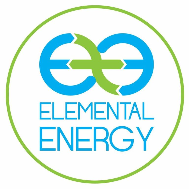 Representative for Elemental Energy