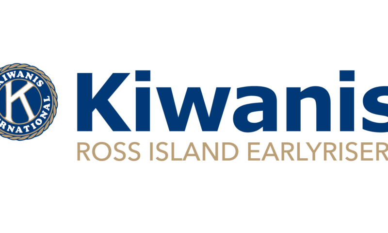 Picture of Ross Island Earlyrisers Kiwanis Club