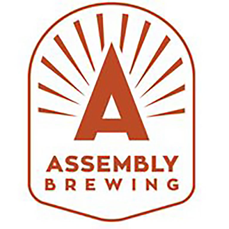 Representative for Assembly Brewing