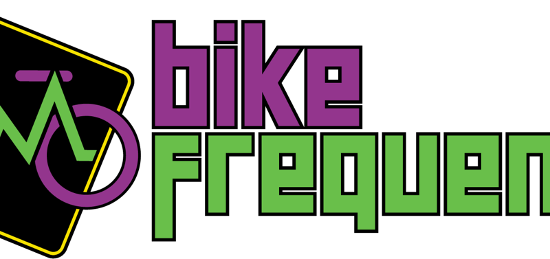 Picture of Bike Frequency