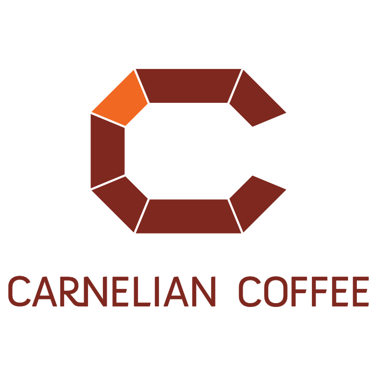 Representative for Carnelian Coffee