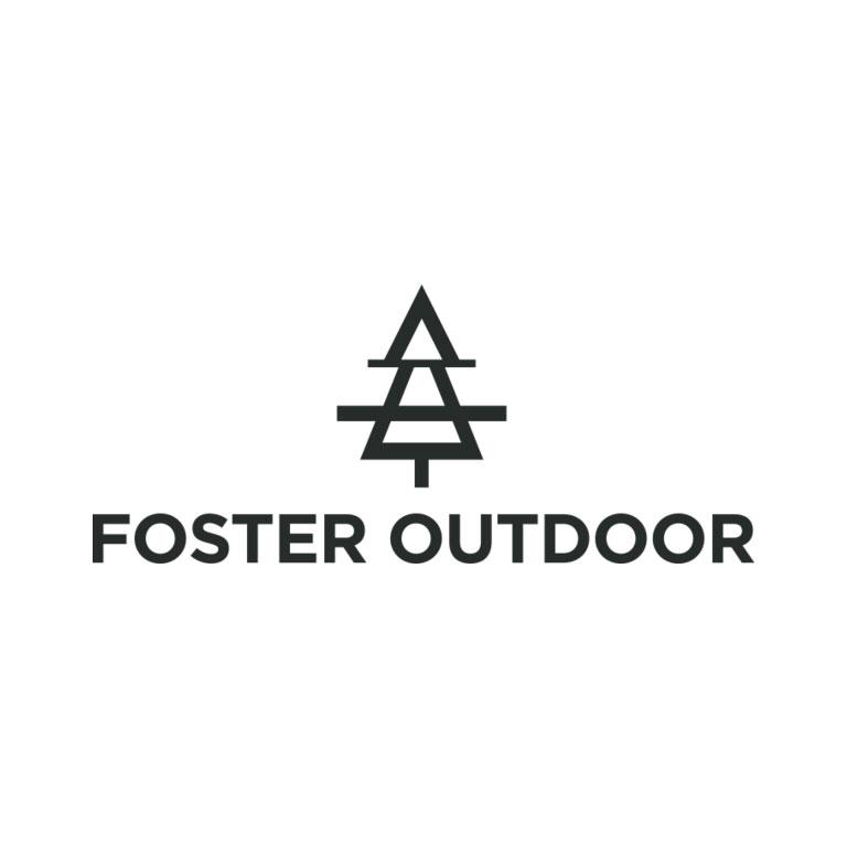 Representative for Foster Outdoor