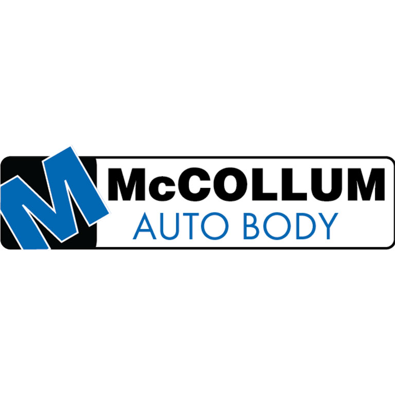 Representative for McCollum Auto Body