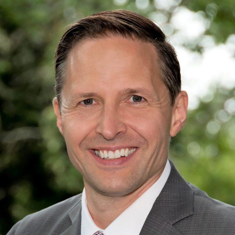 Representative for Lodestone Commercial