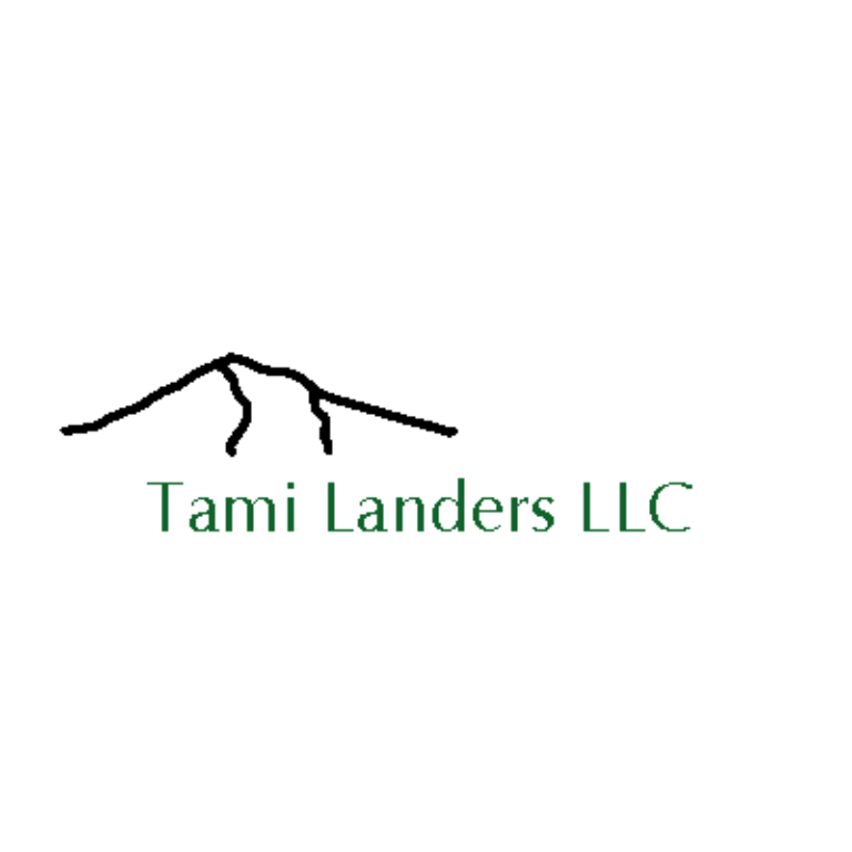 Representative for Tami Landers LLC