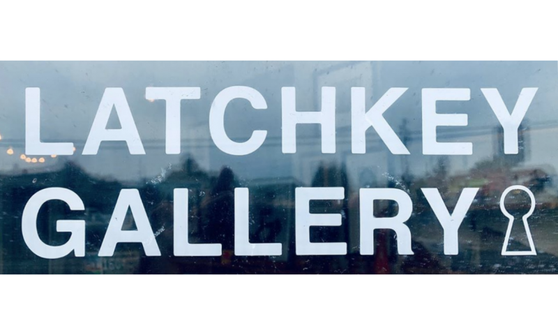 Picture of Latchkey Gallery