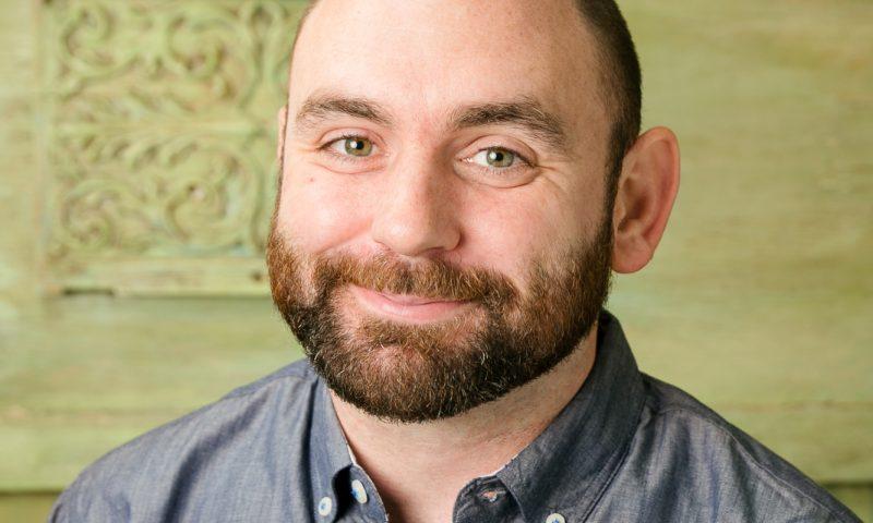 Chris Correnti, owner of Chris Correnti, Portland Digs Real Estate