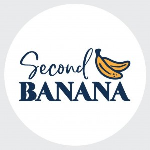 Picture of Second Banana